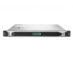 Server HPE ProLiant DL160 Gen10 (878970-B21)