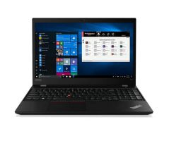 Workstation Lenovo ThinkPad P43s (20RHS00Y00)