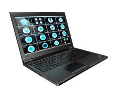 Workstation Lenovo ThinkPad P52 (20MAS06900)