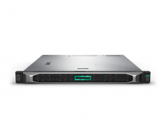 Server HPE ProLiant DL360 Gen10 (867961-B21)