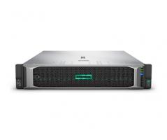 Server HPE ProLiant DL380 Gen10 (P05524-B21)