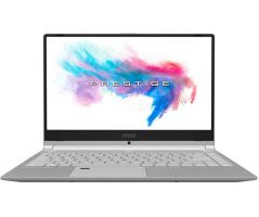 Notebook MSI PS42 Modern 8MO-285TH