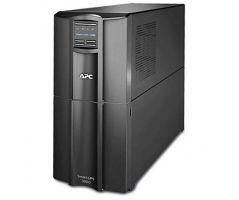 APC Smart-UPS 2.2kVA/1980Watt 2U Rack (SMT2200RMI2UC)