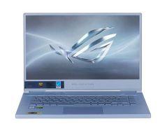 Notebook Asus ROG Zephyrus M GU502GU-AZ067T
