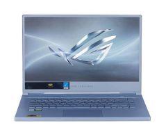 Notebook Asus ROG Zephyrus S GX502GW-AZ130T