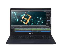 Notebook Asus VivoBook A571GT-AL198T