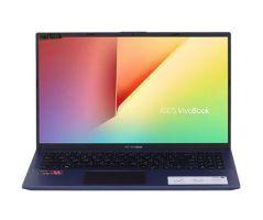 Notebook Asus Vivobook X512DA-EJ140T