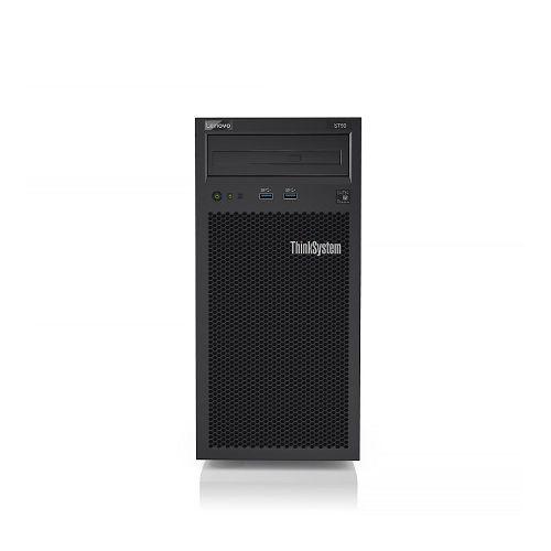 Server Lenovo ThinkSystem ST50 (7Y48S0CA00)