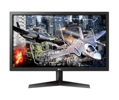 Monitor LG Gaming 24GL600F