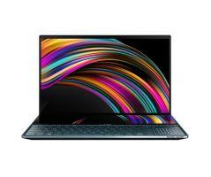Notebook Asus Zenbook Pro Duo (UX581GV-H2003T)