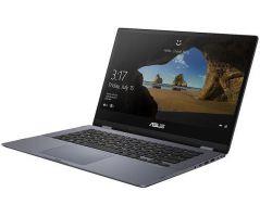 Notebook Asus VivoBook Flip TP412FA-EC180T