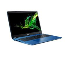 Notebook Acer Aspire A315-55G-55J3 (NX.HEDST.023)