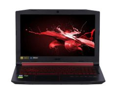 Notebook Acer Nitro AN515-52-53TU (NH.Q3MST.012)