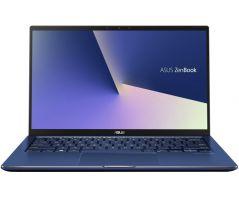 Notebook Asus ZenBook Flip 13 UX362FA-EL221T