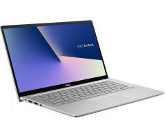 Notebook Asus ZenBook Flip 14 UM462DA-AI031T
