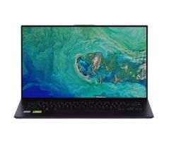 Notebook Acer Swift SF714-52T-72QU (NX.H98ST.007)