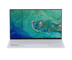 Notebook Acer Swift SF714-52T-71M0 (NX.HB4ST.004)
