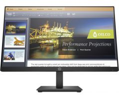 Monitor HP P224