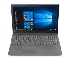 Notebook Lenovo V330-14IKB (81B0A05KTA)