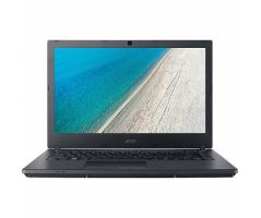 Notebook Acer TravelMate P2410 (NX.VGTST.045)