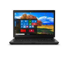 Notebook Toshiba Portege A30-D110 (PT383L-01L016)
