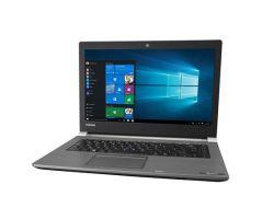 Notebook Toshiba TECRA A40-D105 (PS483L-05301J)