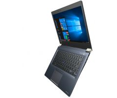 Notebook Toshiba Portege X30-E103 (PT282L-08C052)
