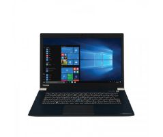Notebook Toshiba TECRA X40-E101 (PT482L-02P04R)