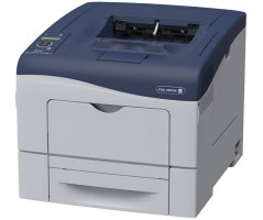 Printer Fuji Xerox DocuPrint C2200 Color