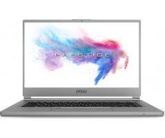 Notebook MSI P65 Creator 9SD-1268TH