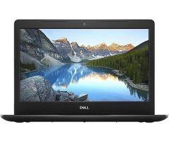 Notebook Dell Inspiron 3581 (W566015150OPPTHW10)