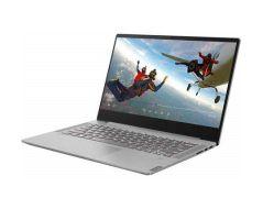 Notebook Lenovo Ideapad S540-14IWL (LNV-81ND0019TA)