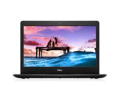 Notebook Dell Inspiron 3493 (W566054115PTHW10)