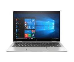 Notebook HP Elitebook X360 1040G6-899TU