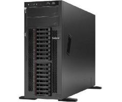 Server Lenovo ThinkSystem ST550 (7X10S1N900)