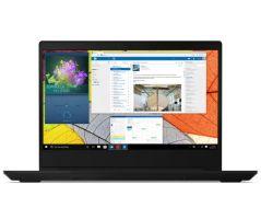 Notebook Lenovo Ideapad S145-14AST (81ST004LTA)