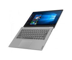 Notebook Lenovo Ideapad S340-13IML (81UM001VTA)