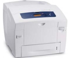 Printer Fuji Xerox DocuPrint CP405d Color