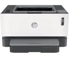 Printer HP Neverstop Laser 1000a (4RY22A)