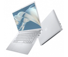 Notebook Dell Inspiron 7490 (W56705106THW10)