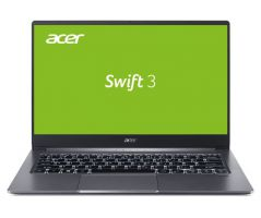 Notebook Acer Swift SF314-57G-52FD (NX.HJEST.003)