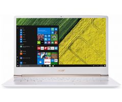 Notebook Acer Swift SF514-54T-50B2 (NX.HHUST.002)