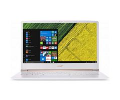 Notebook Acer Swift SF514-54T-75YN (NX.HHUST.001)