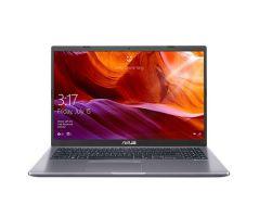 Notebook Asus Vivobook (M509BA-BR015T)