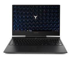 Notebook Lenovo Legion Y545-15 (81Q60012TA)
