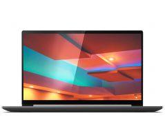 Notebook Lenovo Yoga S740-15IRH (81NX003RTA)