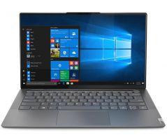 Notebook Lenovo Yoga S940-14IIL (81Q8003FTA)