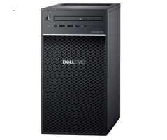 Server Tower Dell PowerEdge T40 (SNST401)
