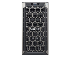 Server Tower Dell PowerEdge T340 (SnST3406)