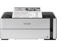 Printer Epson M1140 Ink Tank